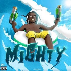 Yak Gotti Mighty Mp3 Download