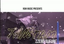 Zzero Sufuri Tam Tam Mp3 Download
