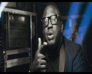 iLLBliss Kiss The Ring Mp3 Download