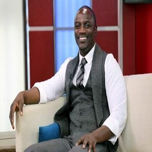 Akon Thats Mine Mp3 Download