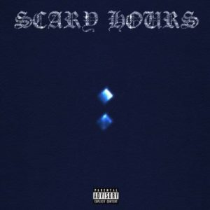 Drake – Wants and Needs Ft. Lil Baby