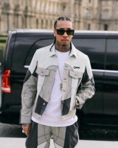 Tyga Nasty Ft Nicki Minaj YBN Nahmir MP3 DOWNLOAD