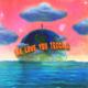 Lil Tecca Ft Gunna Repeat It Mp3 Download