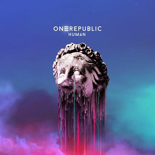 OneRepublicRunMP3 Download
