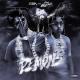 Stunna Gambino Ft. A Boogie wit da Hoodie Demons (Remix) Mp3 Download