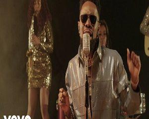Video Patoranking Black Girl Magic Mp4 Download