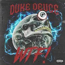 Duke Deuce WTFMp3 Download