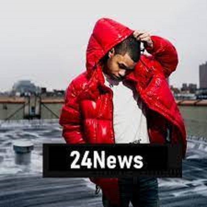 Jay Gwuapo Blah Blah BlahMp3 Download