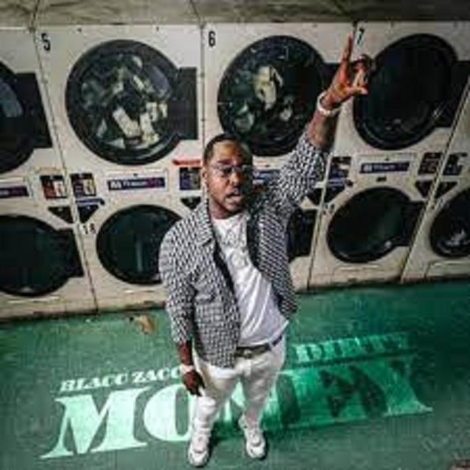 Blacc Zacc Dirty MoneyMp3 Download