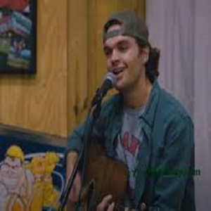 Conner Smith I Hate Alabama Mp3 Download