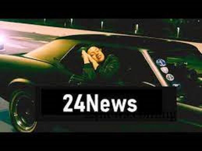 Teto Mustang Preto Mp3 Download